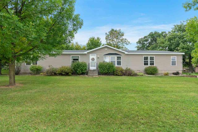183 N Farm Road, Oconto Falls, WI 54154 (#50191908) :: Dallaire Realty