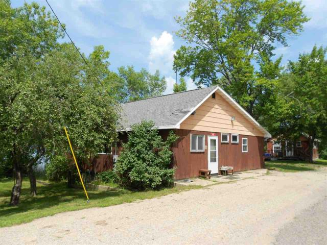 11997 Hwy 32, Suring, WI 54174 (#50191933) :: Symes Realty, LLC