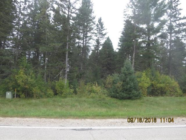 Hwy W, Mountain, WI 54149 (#50191957) :: Symes Realty, LLC