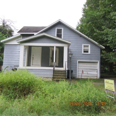 2113 Doran Street, Oconto, WI 54153 (#50192024) :: Symes Realty, LLC