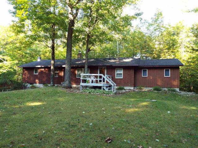 N7960 Twin Pine Circle, Porterfield, WI 54159 (#50192188) :: Symes Realty, LLC