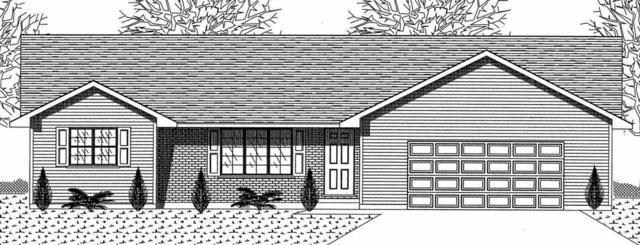 3822 Scotchman Circle, Green Bay, WI 54311 (#50192206) :: Symes Realty, LLC