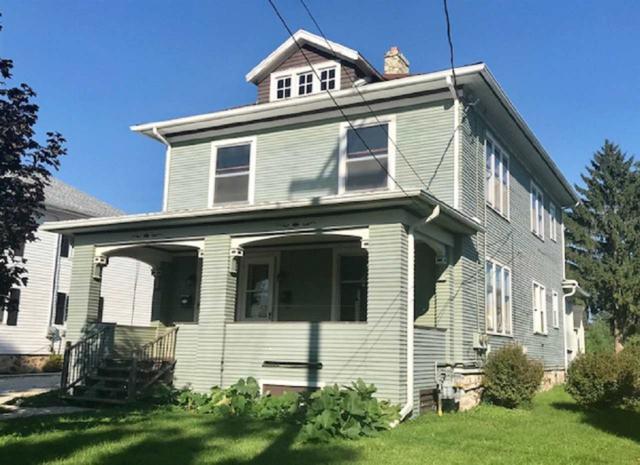 812 7TH Street, Kiel, WI 53042 (#50192217) :: Symes Realty, LLC