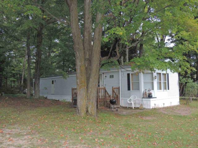 9668 White Lake Road, Suring, WI 54174 (#50192225) :: Symes Realty, LLC