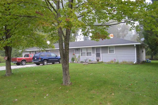 5474 Bramschreiber Road, Little Suamico, WI 54141 (#50192256) :: Todd Wiese Homeselling System, Inc.