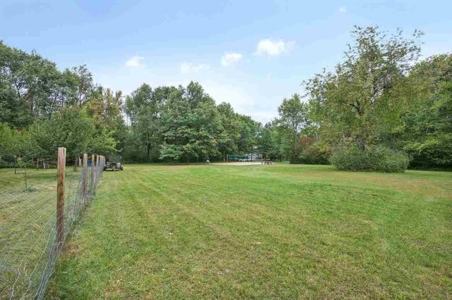 3090 Nuthatch Lane, Oconto, WI 54153 (#50192258) :: Todd Wiese Homeselling System, Inc.