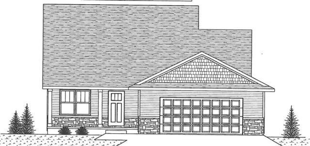 4749 Indigo Lane, Appleton, WI 54915 (#50192270) :: Symes Realty, LLC