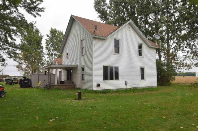 W9356 Hwy 76, New London, WI 54961 (#50192275) :: Symes Realty, LLC