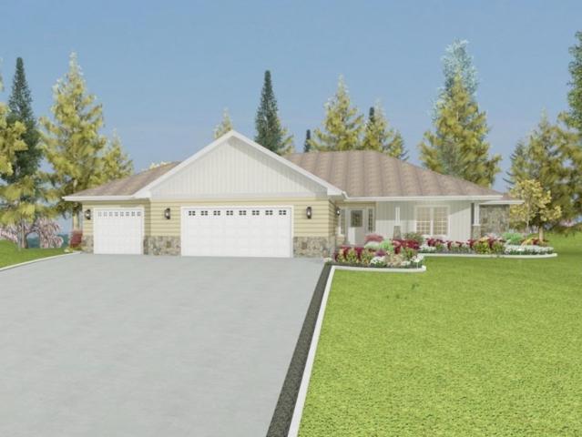 2940 Woodale Avenue, Green Bay, WI 54313 (#50192290) :: Symes Realty, LLC