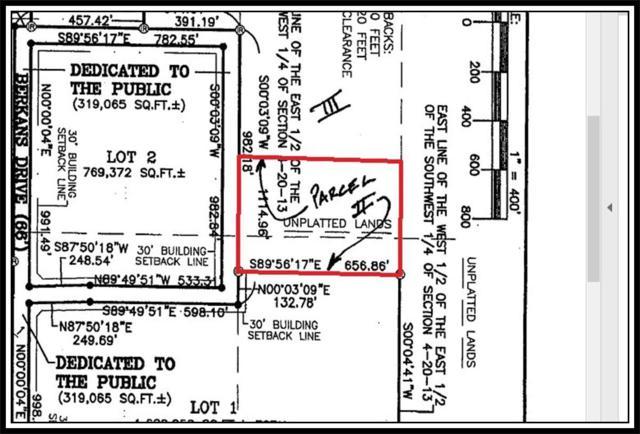 Berkans Drive, Fremont, WI 54940 (#50192334) :: Symes Realty, LLC