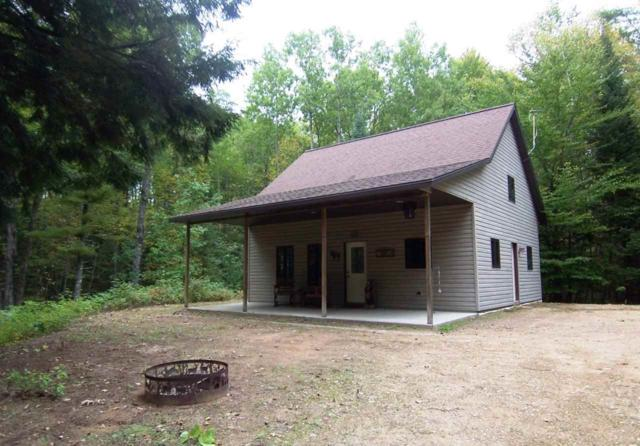 14568 Gillette Lane, Mountain, WI 54149 (#50192516) :: Todd Wiese Homeselling System, Inc.