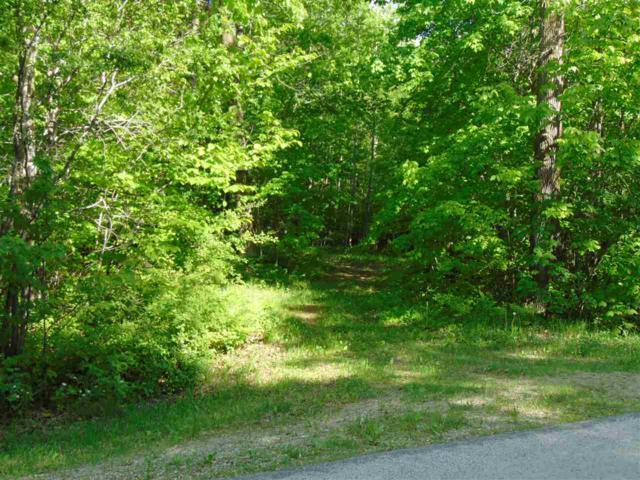 French Road, Seymour, WI 54165 (#50192534) :: Todd Wiese Homeselling System, Inc.