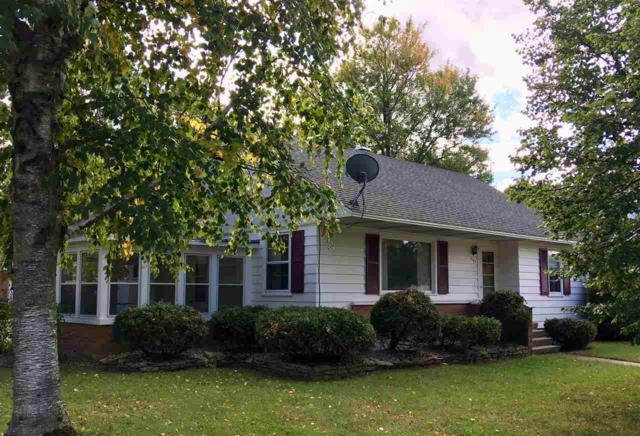 251 Pine Street, Peshtigo, WI 54157 (#50192538) :: Symes Realty, LLC