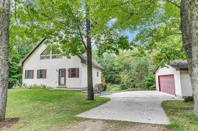 12445 Bedrock Lane, Suring, WI 54174 (#50192548) :: Todd Wiese Homeselling System, Inc.