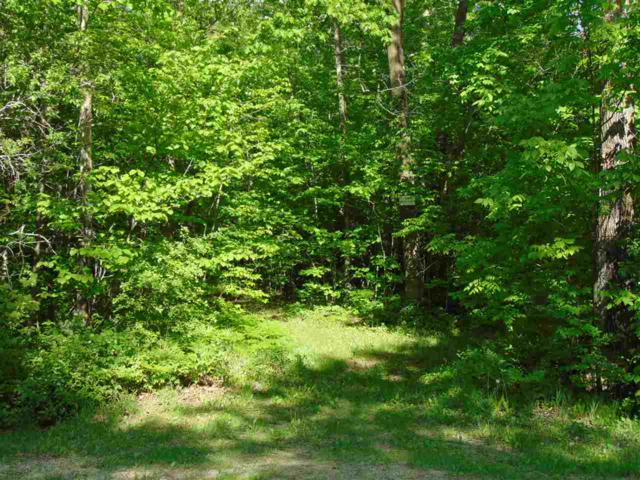Stage Road, New London, WI 54961 (#50192583) :: Symes Realty, LLC