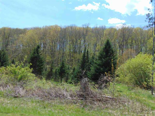 Allcan Road, New London, WI 54961 (#50192585) :: Symes Realty, LLC