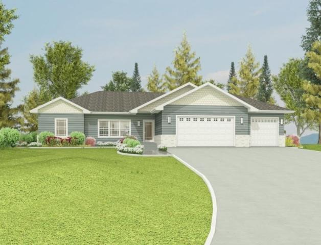 5891 Tourmaline Way, New Franken, WI 54229 (#50192621) :: Dallaire Realty