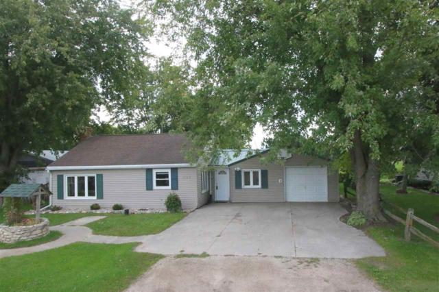 1125 Phillips Road, Green Bay, WI 54311 (#50192629) :: Symes Realty, LLC