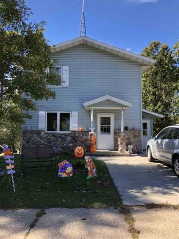 620 S Washington Street, Waupaca, WI 54981 (#50192645) :: Symes Realty, LLC