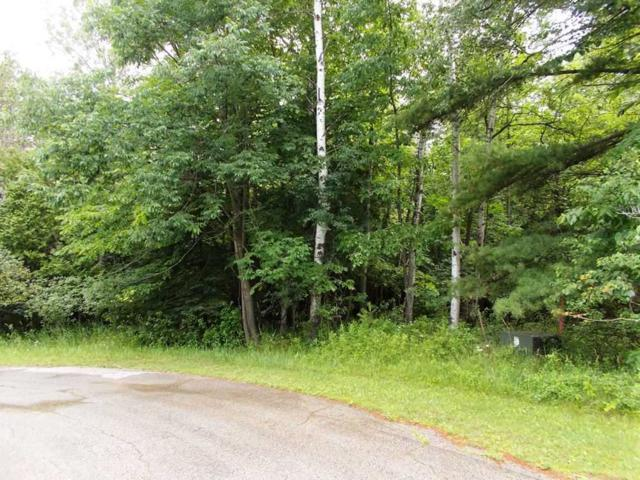 Countryside P-2 Lane, Menominee, MI 49858 (#50192681) :: Todd Wiese Homeselling System, Inc.