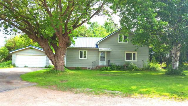 6766 Hwy 42/57, Sturgeon Bay, WI 54235 (#50192706) :: Symes Realty, LLC