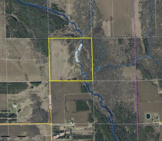 Curve Road, Brussels, WI 54204 (#50192721) :: Dallaire Realty