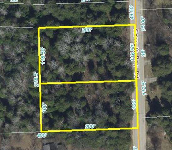 12069 Garrett Bay Road, Ellison Bay, WI 54210 (#50192752) :: Symes Realty, LLC