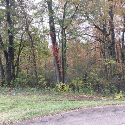 Hwy H, Fremont, WI 54940 (#50192803) :: Dallaire Realty