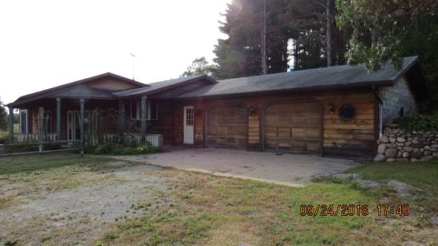 N2154 West Road, Waupaca, WI 54981 (#50192846) :: Todd Wiese Homeselling System, Inc.