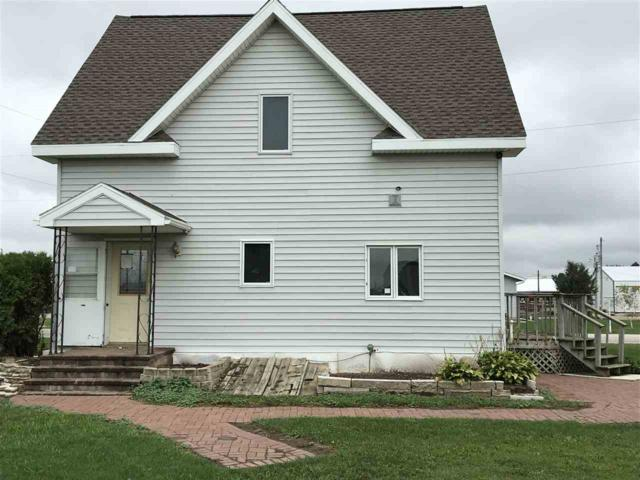 N8492 Tamarack Road, Casco, WI 54208 (#50192876) :: Symes Realty, LLC