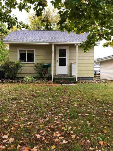 921 S Washington Street, Shawano, WI 54166 (#50192894) :: Symes Realty, LLC