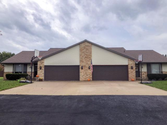 W6453 Moon Shadow Drive, Appleton, WI 54942 (#50193022) :: Symes Realty, LLC