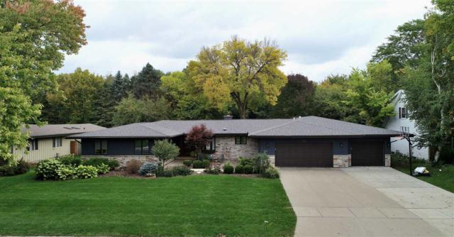 540 Riford Road, Neenah, WI 54956 (#50193031) :: Dallaire Realty