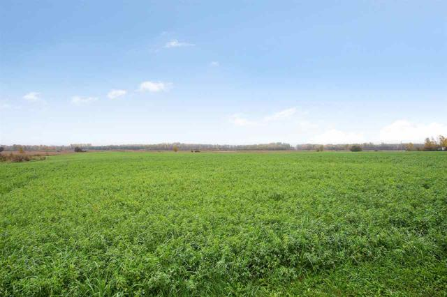 9004 Star Road, Forestville, WI 54213 (#50193112) :: Dallaire Realty