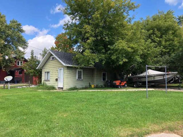643 Jackson Street, Neenah, WI 54956 (#50193207) :: Symes Realty, LLC