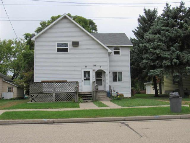 319 Union Street, Neenah, WI 54956 (#50193212) :: Symes Realty, LLC