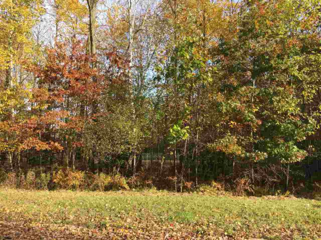 Thornberry Creek, Hobart, WI 54155 (#50193235) :: Symes Realty, LLC