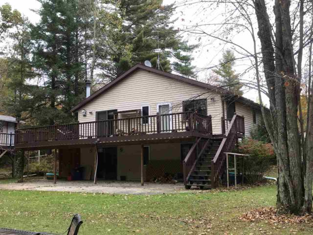 N6925 Wood Duck Lane, Crivitz, WI 54114 (#50193263) :: Todd Wiese Homeselling System, Inc.