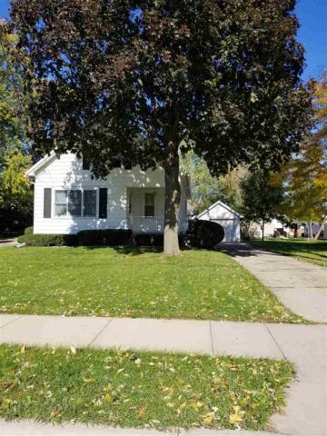 848 Osborn Avenue, Oshkosh, WI 54902 (#50193317) :: Symes Realty, LLC