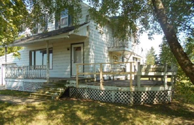 E2197 Sunset Road, Luxemburg, WI 54217 (#50193333) :: Symes Realty, LLC