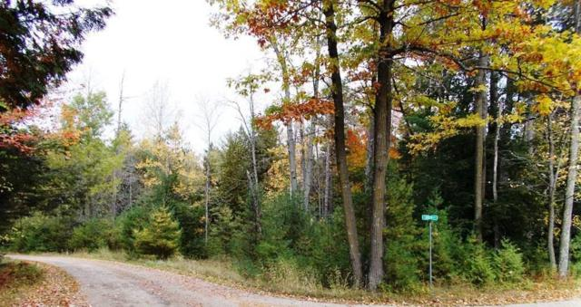 Beaudin Lane, Marinette, WI 54143 (#50193382) :: Dallaire Realty