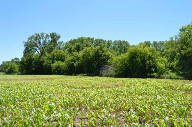Apple Creek Road, Appleton, WI 54913 (#50193383) :: Dallaire Realty