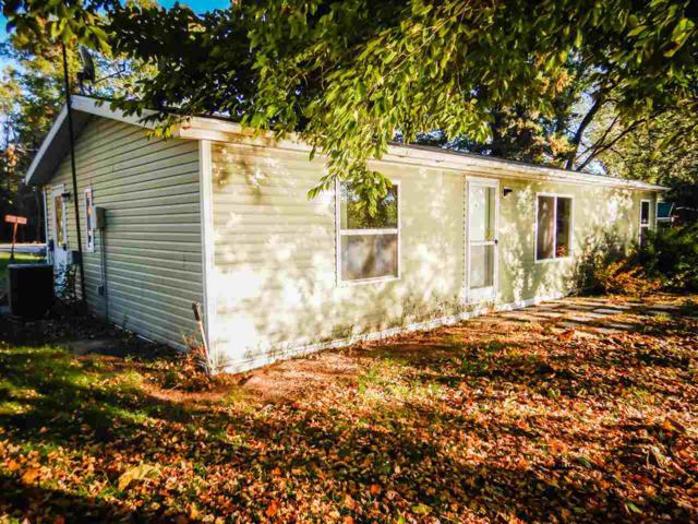 N3135 Right Of Way Road, Peshtigo, WI 54157 (#50193420) :: Todd Wiese Homeselling System, Inc.