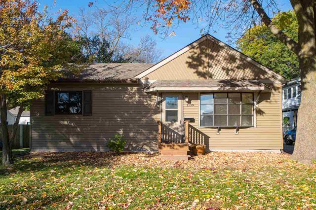 1109 Grand Street, Oshkosh, WI 54901 (#50193433) :: Symes Realty, LLC