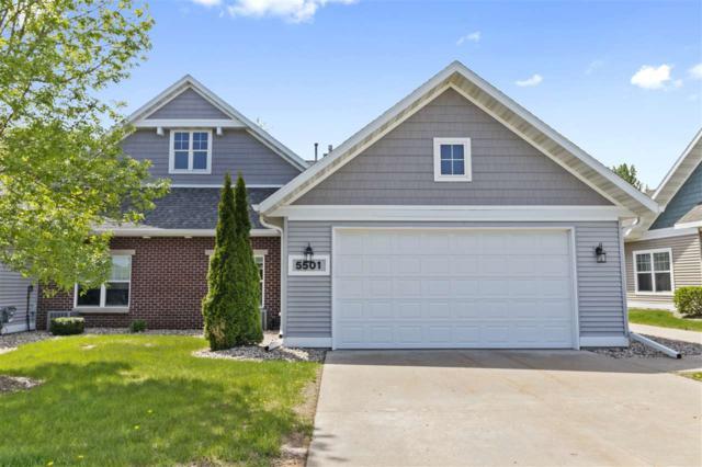 5501 Pennsylvania Avenue, Appleton, WI 54914 (#50193435) :: Todd Wiese Homeselling System, Inc.