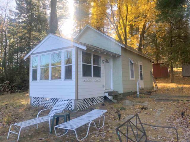 N8760 Beauleau Lake Lane, Gresham, WI 54128 (#50193508) :: Symes Realty, LLC