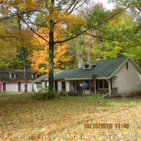 4651 Wery Road, Green Bay, WI 54311 (#50193532) :: Todd Wiese Homeselling System, Inc.