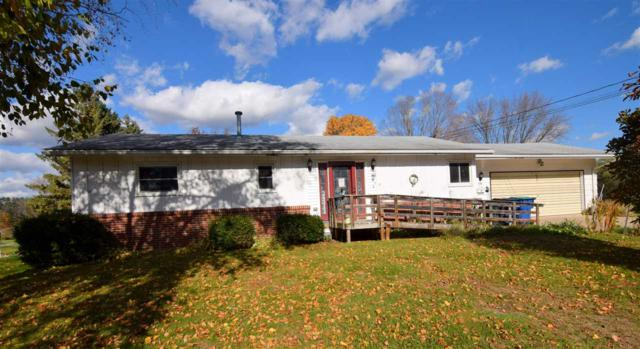 116 Rohrer Street, Clintonville, WI 54929 (#50193645) :: Todd Wiese Homeselling System, Inc.