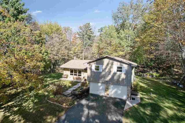 3842 Sumac Drive, Pulaski, WI 54162 (#50193773) :: Todd Wiese Homeselling System, Inc.