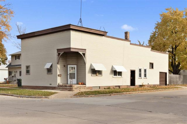 116 W Maes Avenue, Kimberly, WI 54136 (#50193861) :: Dallaire Realty